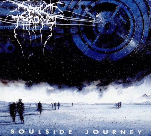 darkthrone-soulside-journey.jpg