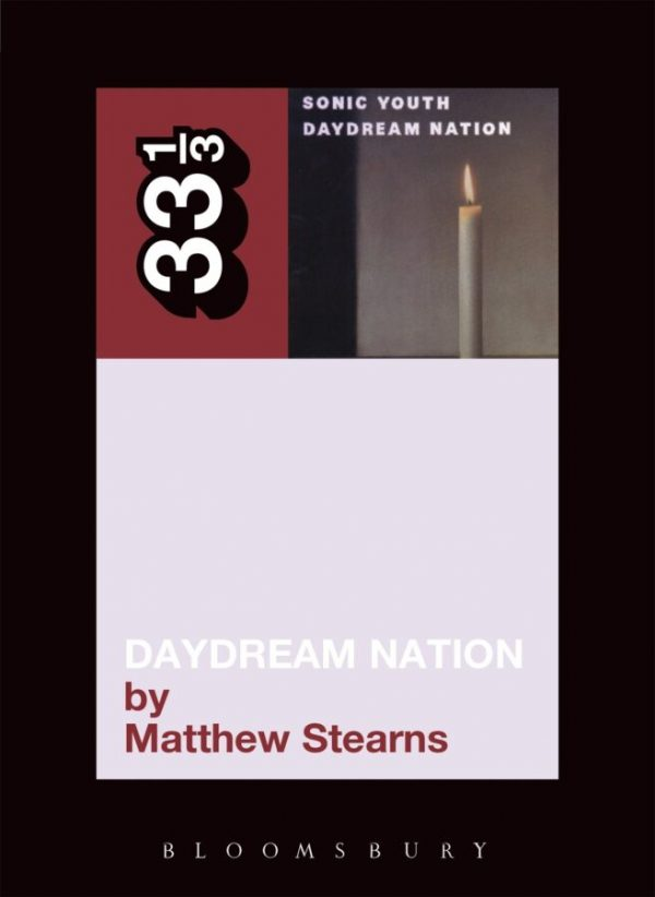 daydream-nation-book.jpg