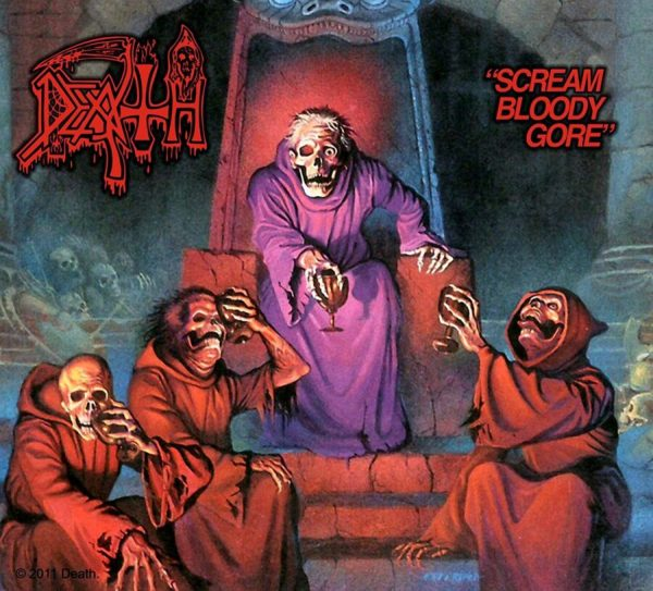death-scream-bloody-gore-lp.jpg