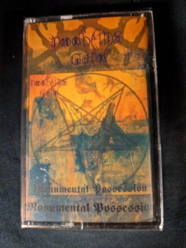 dodheimsgard-monumental-mc-1.jpg