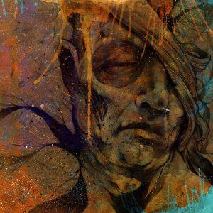 "ENABLER – Fail to Feel Safe LP 12"" Vinyl Records"