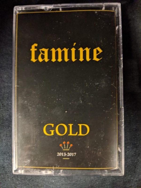famine-gold-mc-1.jpg