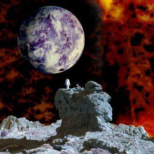 "FUN – Death Star LP 12"" Vinyl Records"