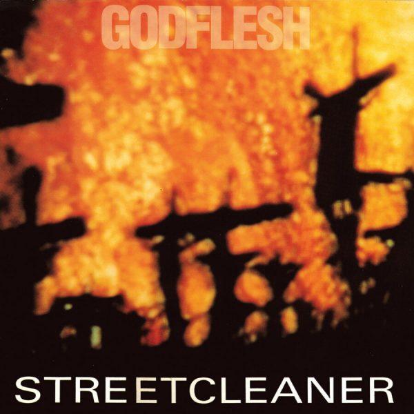 godflesh-streetcleaner-1.jpg