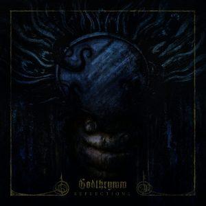 GODTHRYMM – Reflections CD CDs