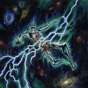 "GOREPHILIA – Severed Monolith LP 12"" Vinyl Records"