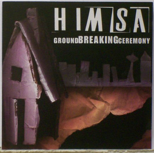 himsa_ground_breaking_ceremony_lp.jpg