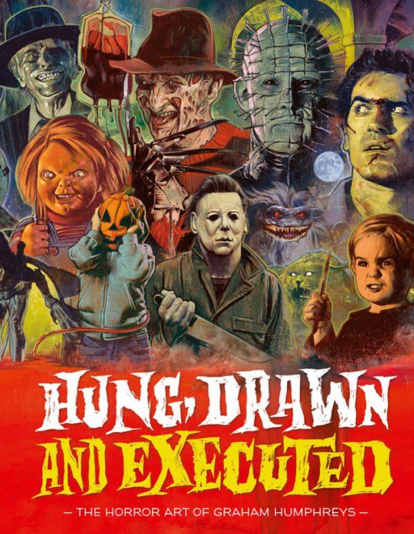 hung_drawn_executed.jpg
