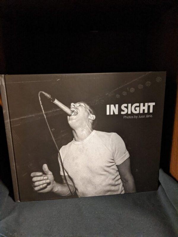 in-sight-2.jpg