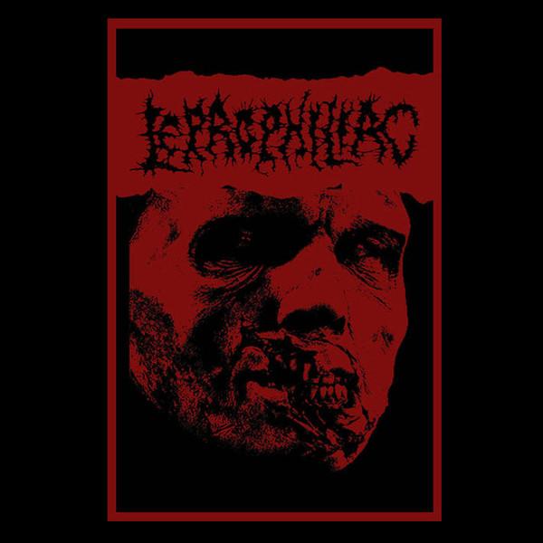 leprophiliac_caskets_of_flesh.jpg