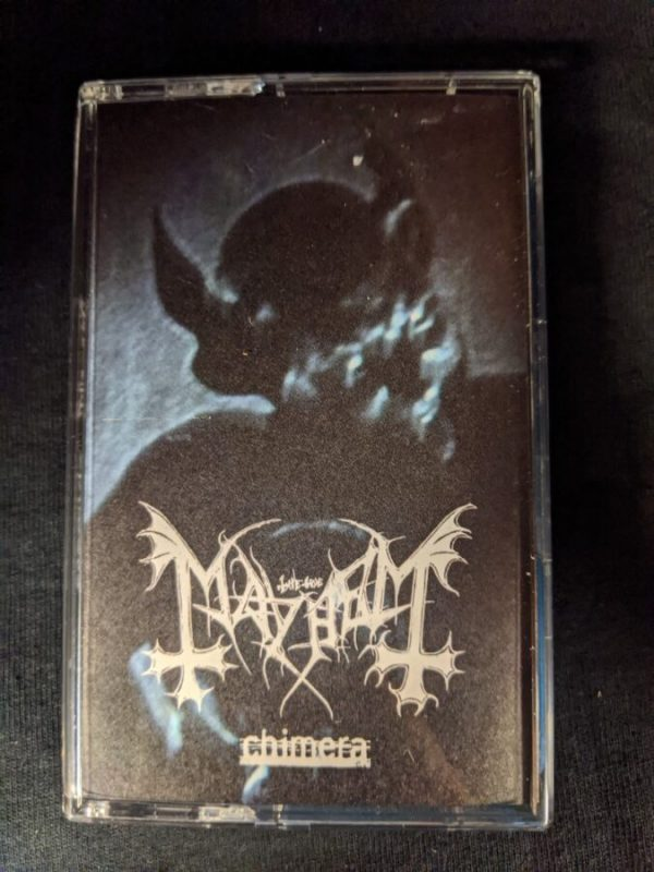 mayhem-chimara-mc-1.jpg