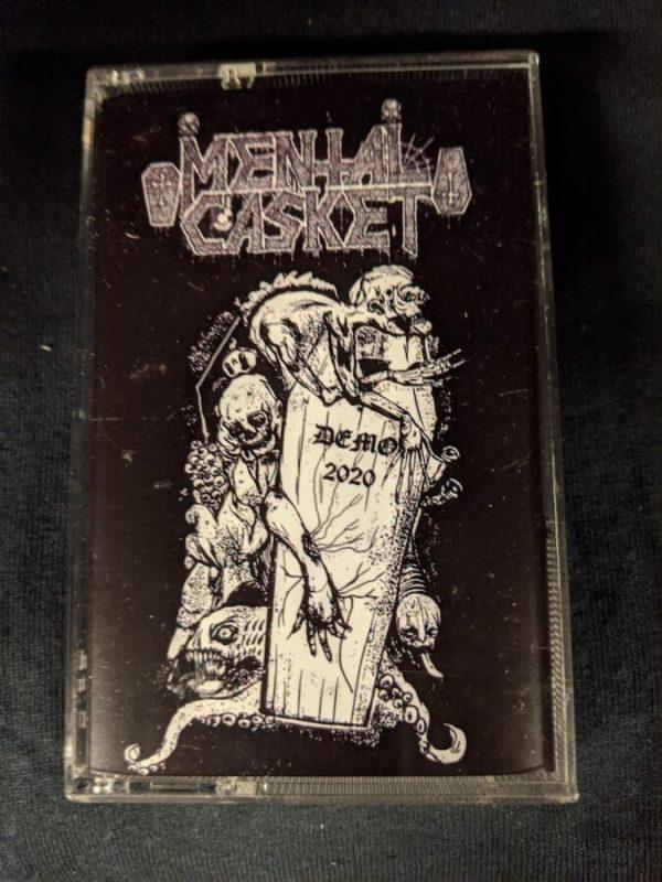 metal-casket-mc-1-1.jpg