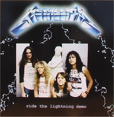 metallica-ride-the-lightning-demo-.jpg