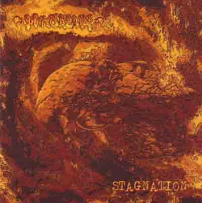 MINDFLAIR – Stagnation CD CDs