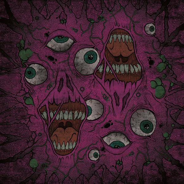 morbid_evils_albino_rhino_split_LP_01.jpg
