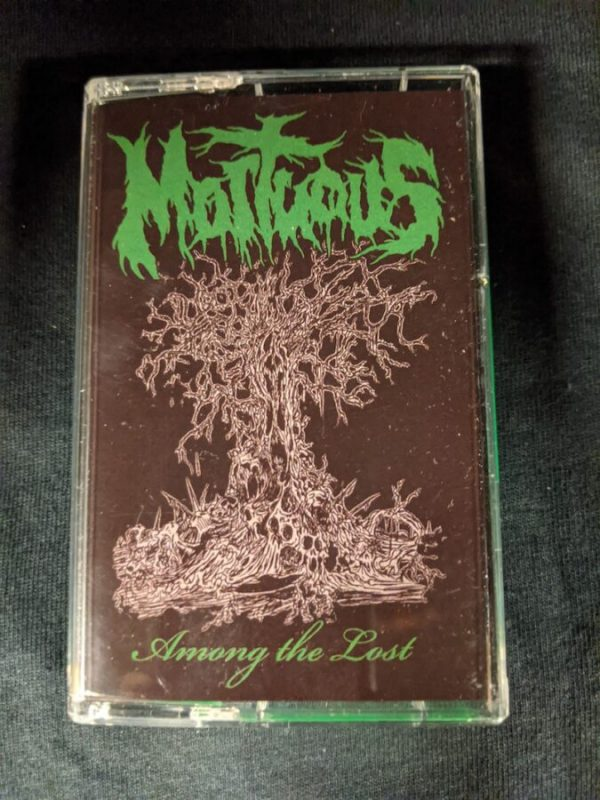 mortuous-among-the-lost-mc-1.jpg