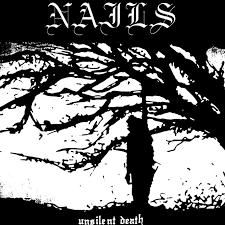 nails-unsilent-death.png