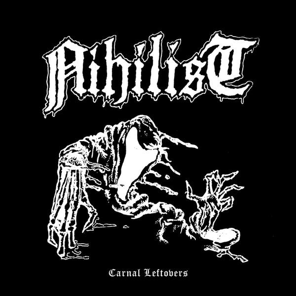 nihilist_carnal_leftovers