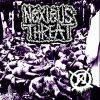 """AGATHOCLES / NOXIOUS THREAT – split 7"""" 7"""" Vinyl Records"""