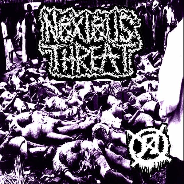 noxious_threat_agathocles_split.jpg