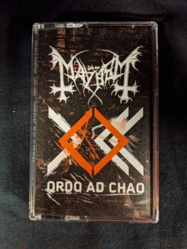 ordo-ad-chao-mc-1.jpg