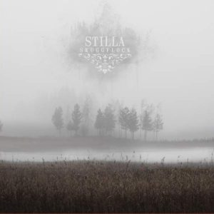 STILLA – Skuggflock CD CDs