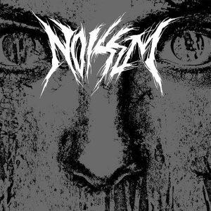 "NOISEM – Consumed 7″ 7"" Vinyl Records"