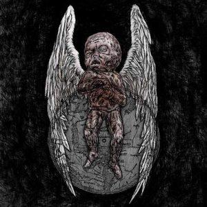 DEATHSPELL OMEGA – Si Monumentum Requires Circumspice CD CDs