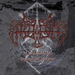 ENSLAVED – Mardraum CD CDs