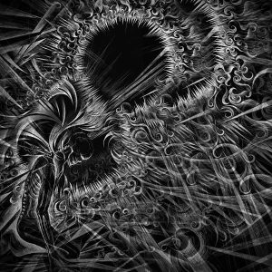 ENDLESS FORMS MOST GRUESOME – S/T CD CDs