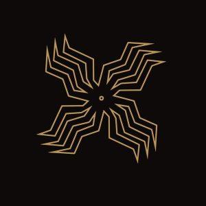 """SLÆGT – Domus Mysterium 2LP (White) 12"""" Vinyl Records"""