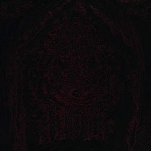 IMPETUOUS RITUAL – Blight Upon Martyred Sentience CD CDs