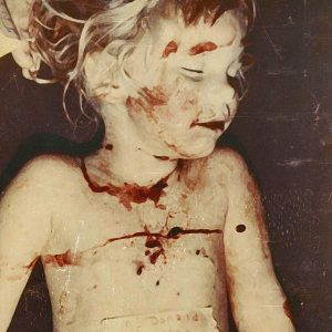 NUMENOREAN – Home CD CDs
