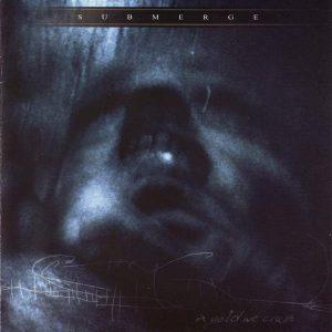 SUBMERGE – In Gold We Crush 7″ (2nd Hand) 2nd Hand Vinyl EP