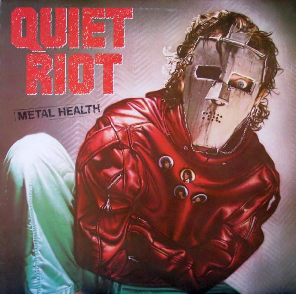 quiet-riot-metal-health.jpg