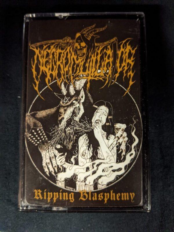 ripping-blasphemy-mc-1.jpg