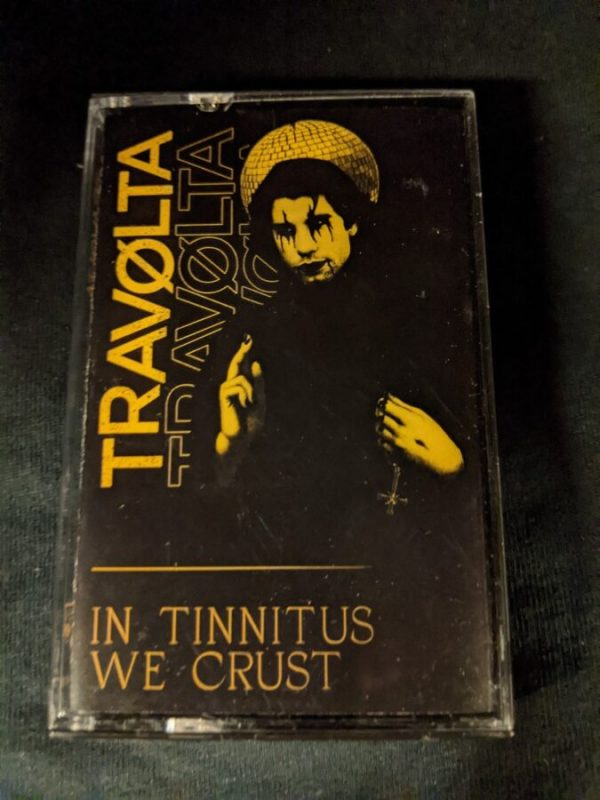 travolta-tinnitus-mc-1.jpg