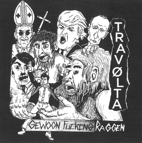 travolta_gewoon_fucking_raggen_split.jpg
