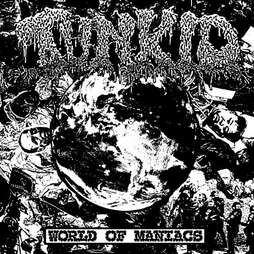 tunkio_world_of_maniacs.jpg