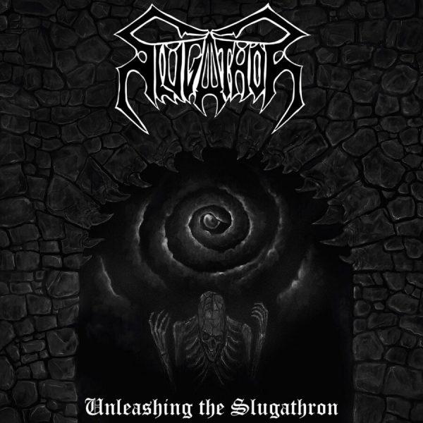 unleashing-the-slugathron.jpg