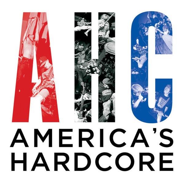 various_artists_americas_hardcore_lp.jpg