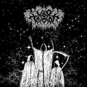 "VOID TERROR – Soul Harvest 7″ 7"" Vinyl Records"