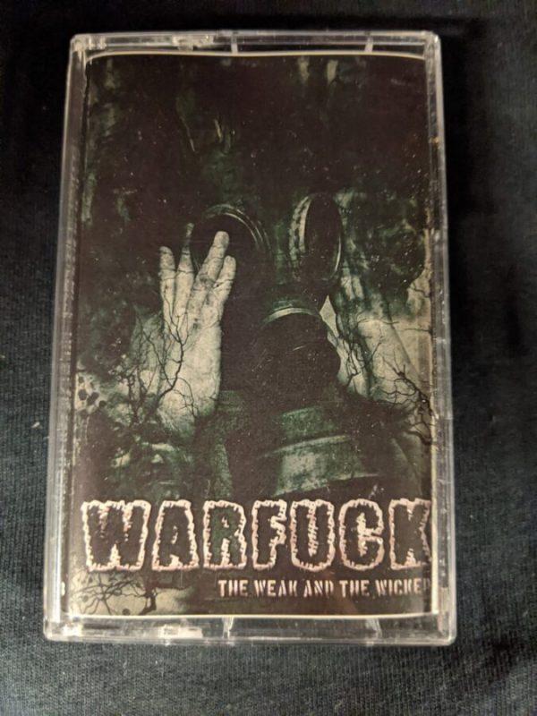 warfuck-the-weak-mc-1.jpg