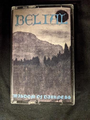 wisdom-of-darkness-cassette.jpg