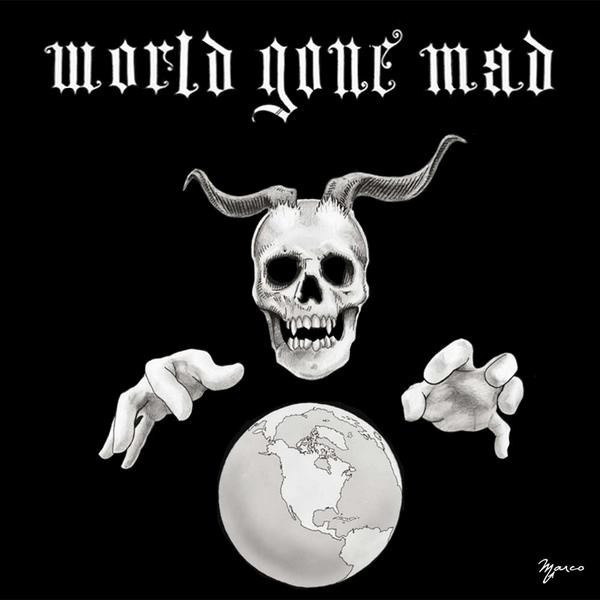 world_gone_mad_st_lp.jpg