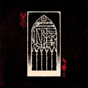 DER WEG EINER FREIHEIT – Finisterre CD (2nd hand) 2nd Hand CDs