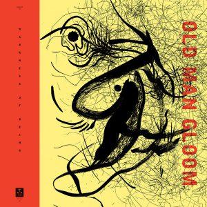 "OLD MAN GLOOM – Seminar IX: Darkness of Being LP 12"" Vinyl Records"