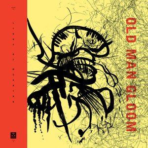 """OLD MAN GLOOM – Seminar VIII: Light of Meaning LP 12"""" Vinyl Records"""