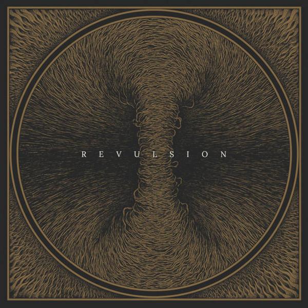 revulsion_st_cd