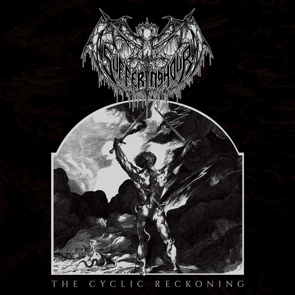 suffering_hour_the_cyclic_reckoning